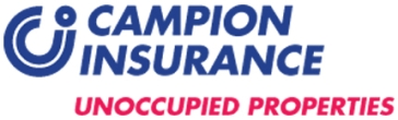 Campion Insurance Group Ireland